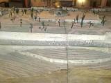 Храмовая гора
