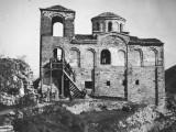 Асенова крепость