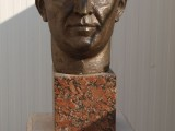 Музей социалистического искусства