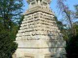 Памятник медицинским чинам, погибшим в русско-турецкую войну 1877—1878