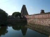 Храм Вирупакши в Хампи