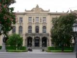 Баварский национальный музей