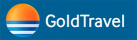 GoldTravel